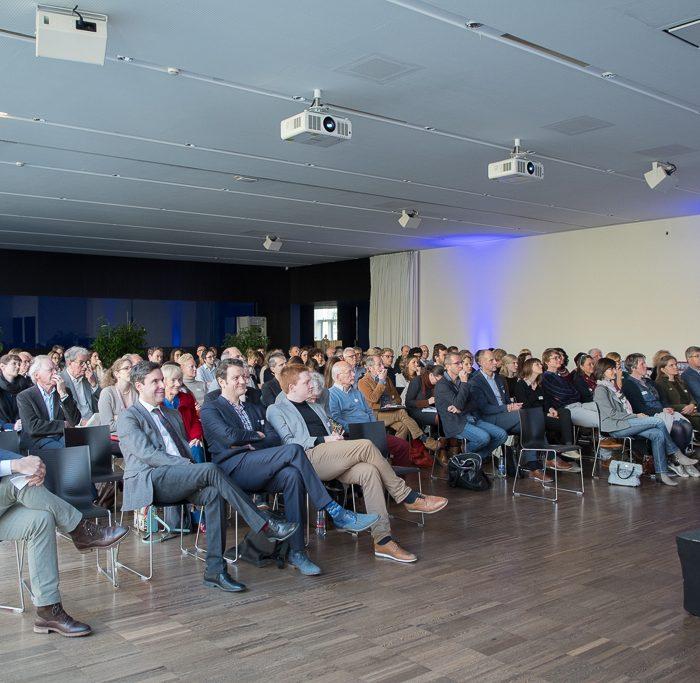 vereniging_neurologie_bijeenkomst